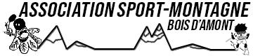 Association Sport Montagne